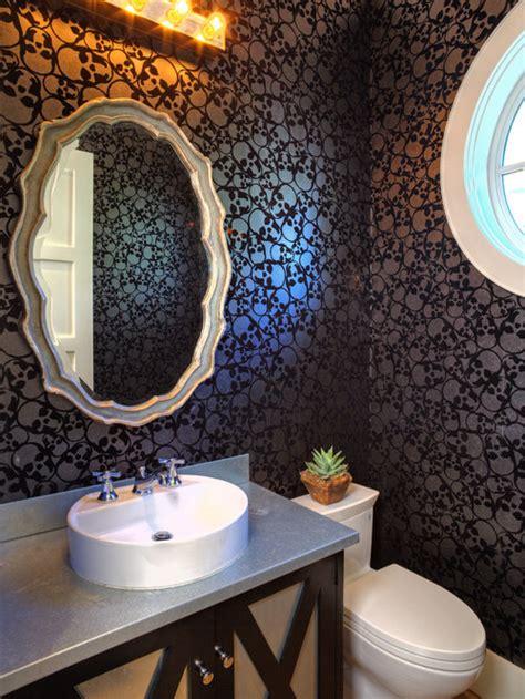 skull bathroom ideas pictures remodel  decor