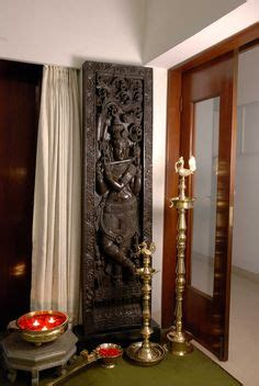 South Indian Home Decor by Decorating Homes In South Indian Style Threads