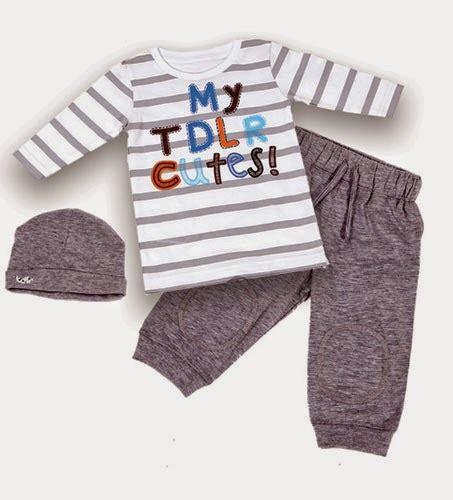 Baju Bayi S baju bayi lucu