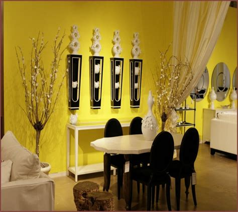 Diy Dining Room Decor Diy Dining Room Wall Decor Ideas Home Design Ideas