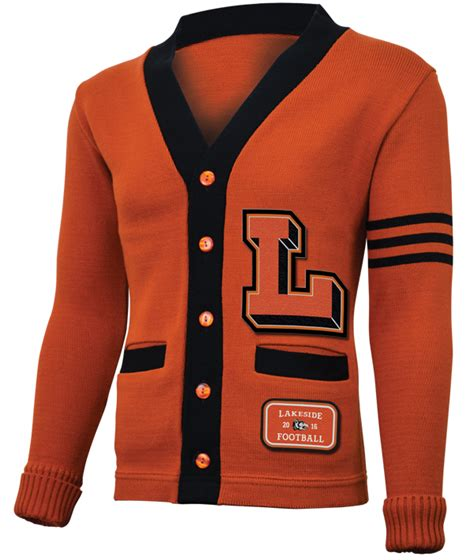 design your own letterman jacket cheap cashmere sweater letter jackets and sweater sweater grey