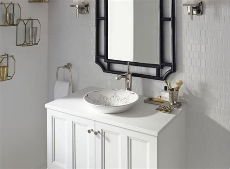 bells bathrooms faucet com k 14223 sr2 0 in white by kohler
