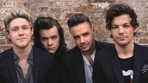 one direction background one direction wallpapers images photos pictures backgrounds