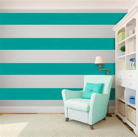 Black White And Blue Bedroom wall color turquoise universal and fabulous for your