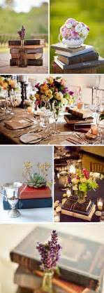 sweetheart table decor austendarcywedding