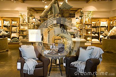 home decor stores usa furniture home decor store editorial stock photo image