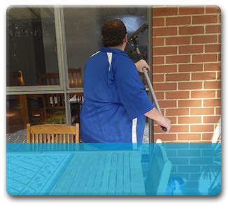 cleaner jobs melbourne cleaning jobs in melbourne commercial cleaning services