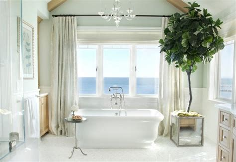 decorar una casa en la playa c 243 mo decorar una casa en la playa con estilo relajante