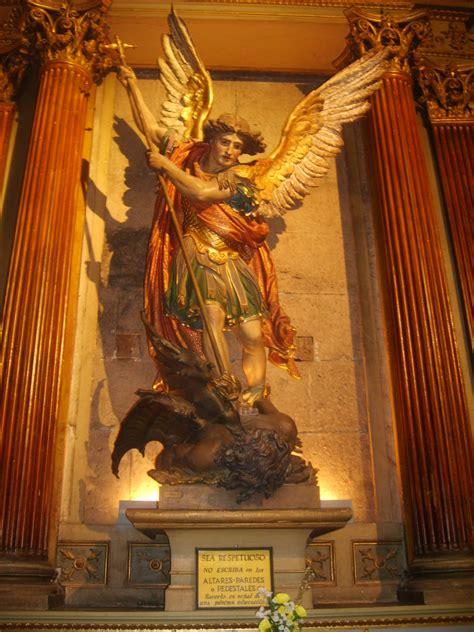 san miguel arcangel jpg wikipedia la enciclopedia libre view image archivo altar de san miguel arcangel jpg wikipedia la