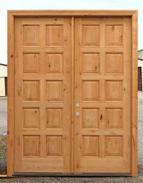 Best Quality Exterior Doors Doors Exterior White Exterior Doors Pre Finished Doors White Tag For Best