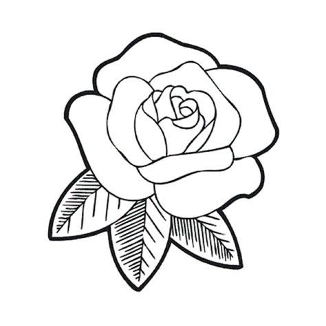 Imagenes De Flores Grandes Para Dibujar | dibujos de flores grandes para pintar dibujo o no