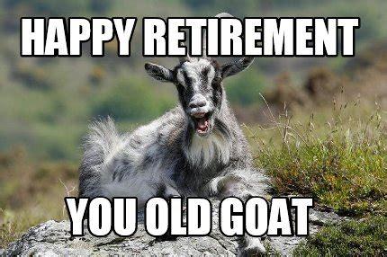 Happy Goat Meme - meme creator guilty pleasure goat meme generator at