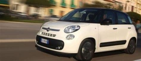 Fiat 500 Meme - fiat 500l elle fait m 234 me le caf 233 challenges fr