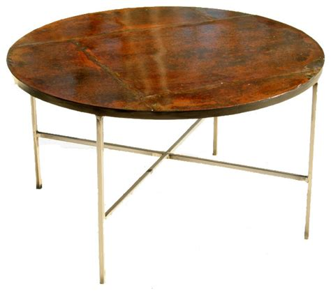 interesting tables coffee table copper coffee tables interesting