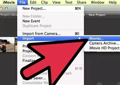 best program to convert files what is the best free program to convert mp4 files to a