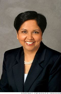 Infira Nooyi Mba by Top 10 Business Of The World