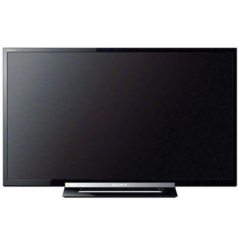 Sony Led Tv 32 Inch Klv 32r402a Sony Klv 32r402a 32 Quot Bravia Multisystem Led Tv Klv 32r402a