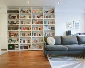 Floor To Ceiling Bookshelves Plans Custom Built Quality Bookshelves Built In Bookcases