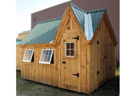 wooden playhouse kits  playhouse jamaica