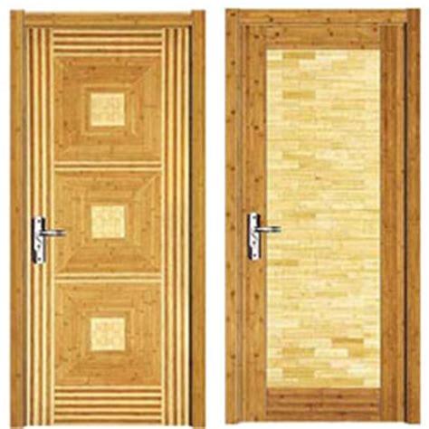 artikel membuat suling bambu keindahan dan cara membuat desain pintu bambu kumpulan