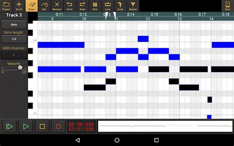 audio evolution apk audio evolution mobile studio apk for blackberry android apk apps for