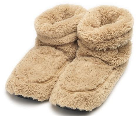 warm house shoes the hottest christmas present around make cold feet a thing of the past with the