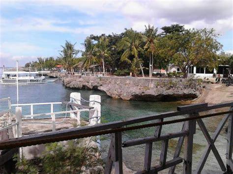 pado resort cebu map pado resort updated 2017 hotel reviews cebu island