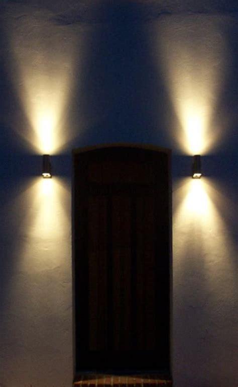 edelstahl au 223 enleuchte mit bewegungsmelder zdlk licht