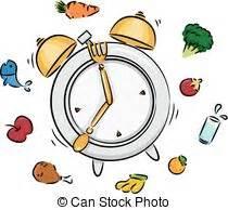 orologio clipart allarme bambini orologio bambini orologio allarme