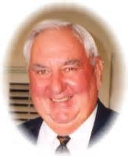 obituary for william c felton