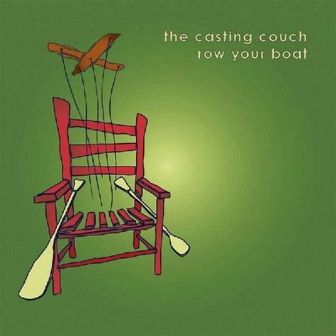 casting couch co the casting couch on spotify