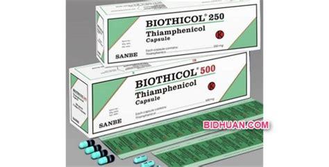 Obat Alpara alpara kegunaan dosis efek sing domperidone kegunaan