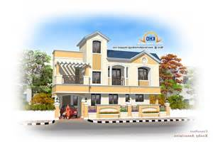 south indian house plans with photos south indian house plans with photos exterior