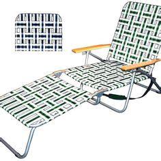vinyl tri fold lounge chair vtg plastic vinyl chaise lounge folding patio