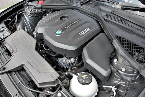small engine repair training 2005 saturn l series engine control service manual small engine repair training 2005 bmw 745 security system bmw twinturbo 335i