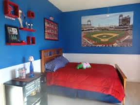 bedroom ideas for 10 year boy 10 year boy bedroom ideas home design