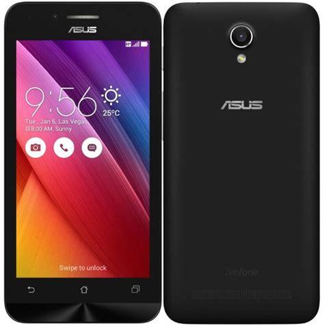 Www Hp Asus Zenfone Go inilah spesifikasi dan harga asus zenfone go mini zc451tg