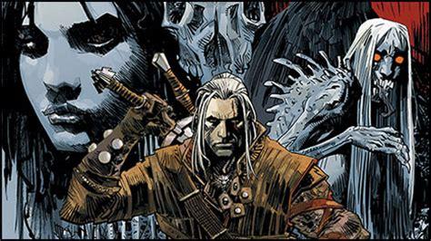 The Witcher Volume 1 House Of Glass Graphic Nove Buruan Ambil witcher 蝙imdi de 199 izgi oluyor kay莖p r莖ht莖m