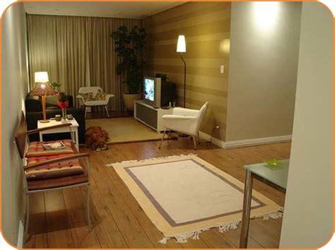 cheap japanese home decor best free home design idea decora 231 227 o para sala de apartamento fotos e imagens