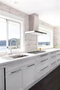 lights white quartz countertops counters bathroom furniture ideas ikea ireland