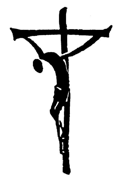 imagenes que se mueven de luto activo dibujos de cruces imagui