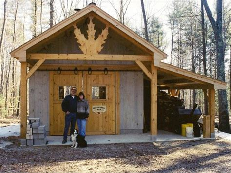 Maple Syrup Sugar Shack Plans Maple Sugar House Plans Small Shack Plans Mexzhouse Com