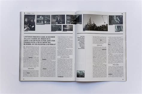 book layout category page  jemomecom