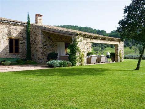 Abri Pour Piscine 1579 by Una 237 A Con Alma En El Bajo Urd 225 N Terrasses Ferme
