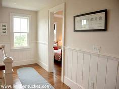 Shiplap Vertical 1000 Images About Walls On Board And Batten