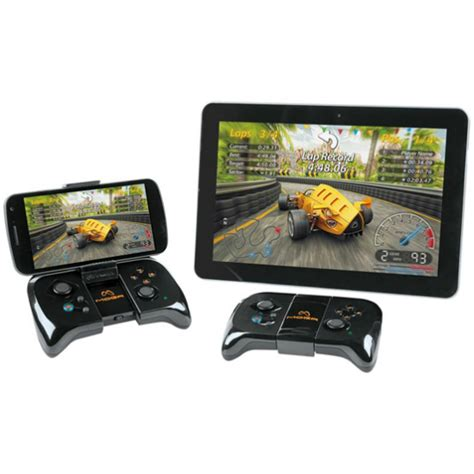 android gaming controller android controller shut up and take my money