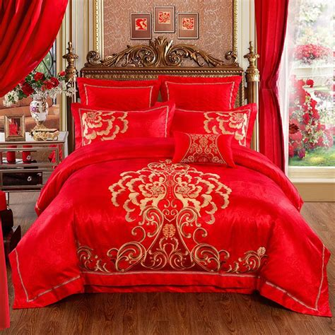 best 25 bedding sets ideas on beds