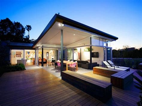 bungalow house design with terrace modern penthouse design terrace i my home bungalow designs