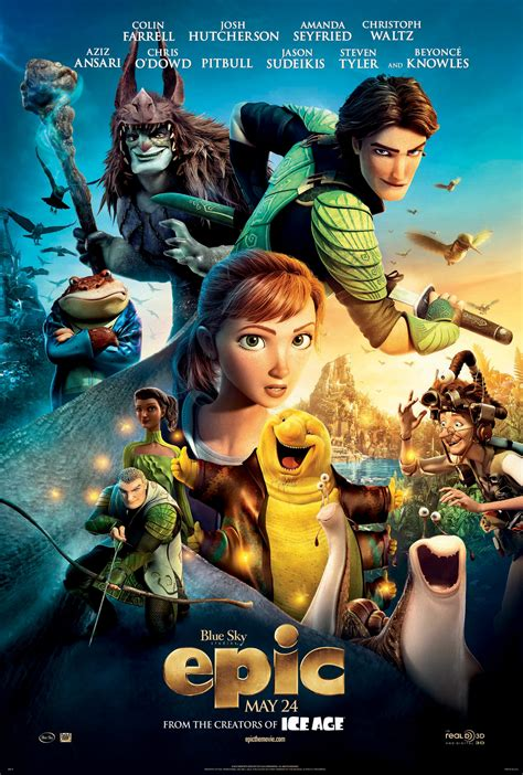 epic film best epic lives up to its name geekmom