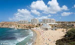 Decorate A Room Online malta and cyprus offer britons best holiday bargain